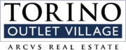 Torino Outlet Village